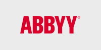 Shop Software from Abby